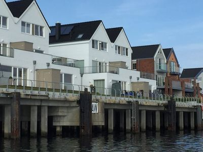 Photo for Apartment / app. for 5 guests with 78m² in Kappeln (93126)