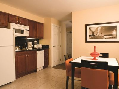 Photo for San Diego, CA: Studio Suite w/Sauna, WiFi, Downtown, Near City Attractions!