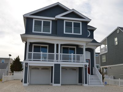 Photo for Perfect Beach Home on LBI!!