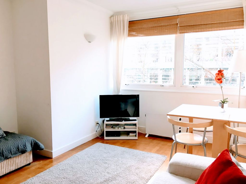 Bright 2-Bed Fitzrovia W1. Wifi: Central Lo... - HomeAway