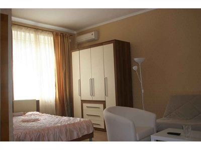 Photo for Cozy apartment near the park reserve
