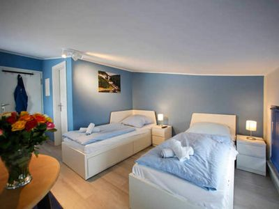 Photo for 1 room apartment - Kuhnle-Tours Niderviller
