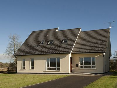 Photo for Detached Dormer Bungalow for 8