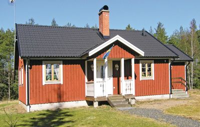 Photo for 2BR House Vacation Rental in Ljungby