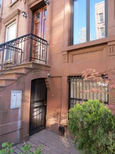 Top Rated 1 Br Apt With Private Entrance Vrbo