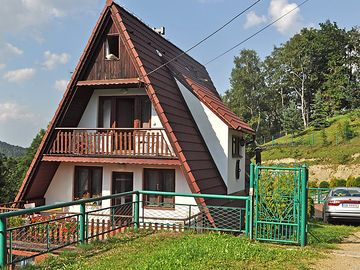 Museum of History and Ethnography, Andrychow, Poland