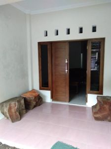 Photo for Yapro homestay 3 bed for family
