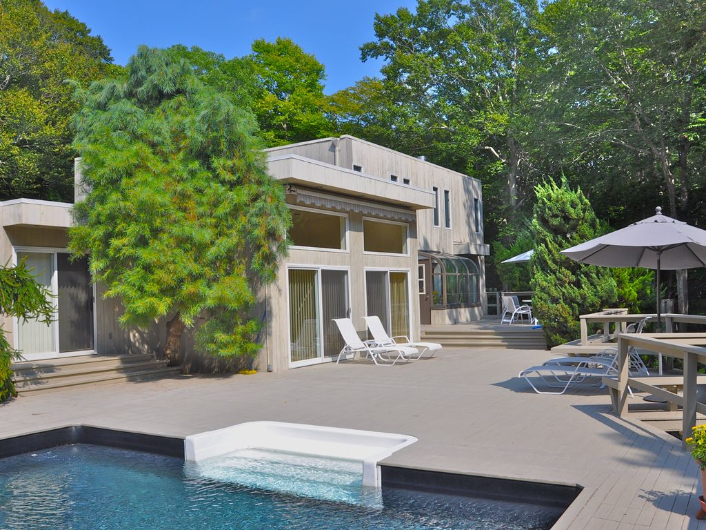 Rental Property In New York Hamptons