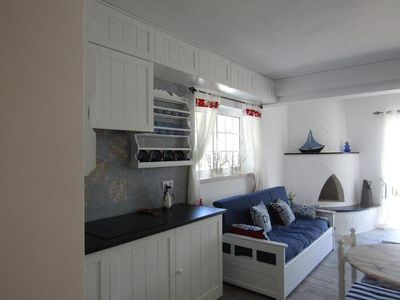 Photo for Holiday apartment Cela for 4 - 5 persons with 2 bedrooms - Holiday apartment