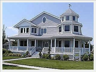 Surprising 3Br House Vacation Rental In Cape May New Jersey 3511827 Download Free Architecture Designs Intelgarnamadebymaigaardcom