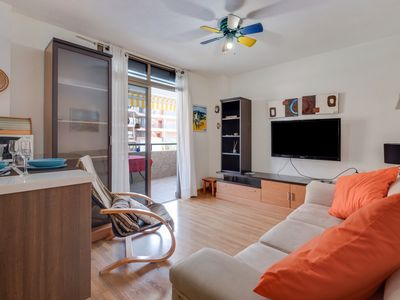Photo for Apartment Summerland II near the beach with Shared Pool & Terrace