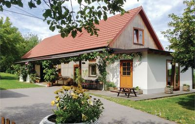 Photo for 3 bedroom accommodation in Güssing
