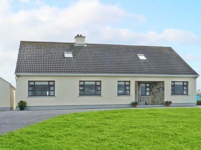 Photo for Beach House, CARNA, COUNTY GALWAY