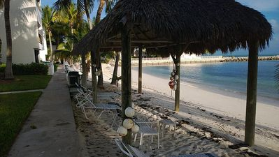 Cay Condos Key Colony Beach The Best Beaches In World