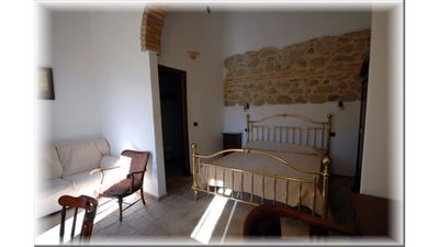 """Photo for B & B Double room with bathroom and kitchen """"Fiorenza"""""""