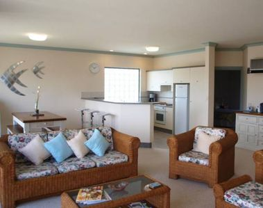 Photo for Goolwa Lake and Beach Holiday House