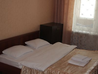 Photo for Place for your leisure in Kislovodsk
