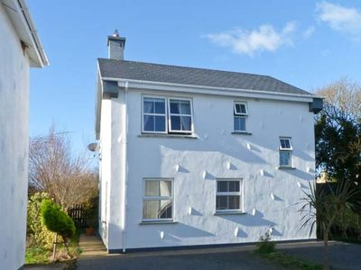 Photo for 45 CASTLE GARDENS in St Helens Bay, County Wexford, Ref 23270