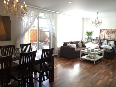 Photo for 3BR Apartment Vacation Rental in RVK