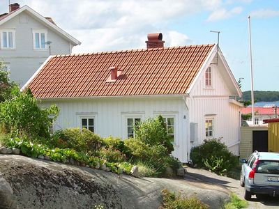 Photo for 5 person holiday home in STRÖMSTAD
