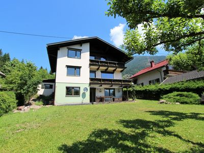 Photo for Attractive Mansion in Kotschach-Mauthen with Garden