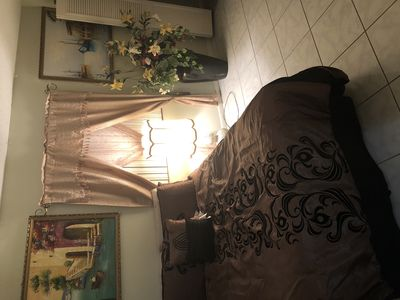 Photo for 1BR Condo Vacation Rental in West Palm Beach, Florida