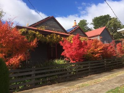 Photo for Maple Daylesford Centrally Located