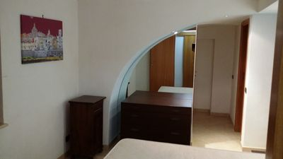 Photo for DOUBLE ROOM WITH BATHROOM ONLY