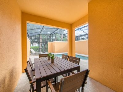 Photo for Only 16 minutes from Disney! PP2959