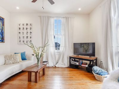 Photo for Central Freret Street Luxury Apt