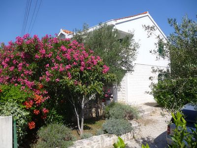 Photo for Holiday apartment only 100 meters from the beach