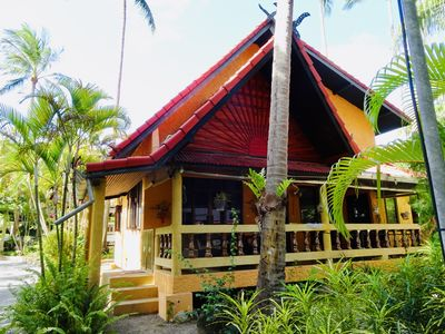 Photo for Starbay Samui 2 Bed Deluxe #15