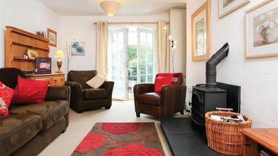 FountainCottage-Langdale-15-New