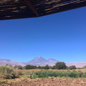 Photo for 2BR House Vacation Rental in San Pedro de Atacama, Chile