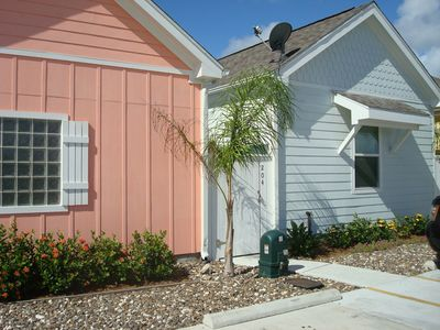 Photo for 3 bedroom 3 bath condo at Pirates Bay!