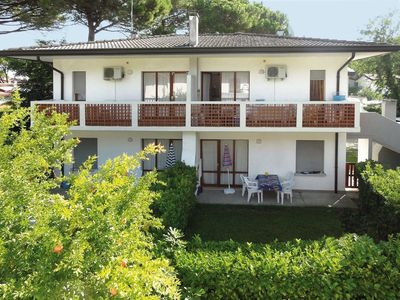 Photo for Holiday house 300 m from the beach
