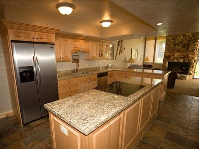 Photo for PARK CITY UTAH - Great Family Ski & Vacation Location!! - Low Rates Available!!