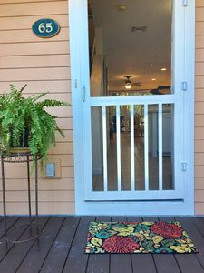 Photo for 2BR Bungalow Vacation Rental in Key West, Florida