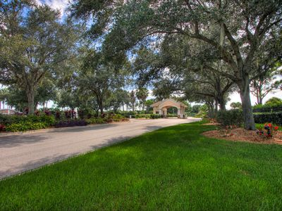Photo for Lovely villa in the well-appointed Heritage Oaks community! - Heritage Oaks 05