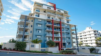 Photo for Outlook Unit 40 Caloundra QLD