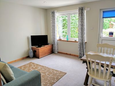 Photo for Perth - Private & Spacious Guest Suite Accommodation