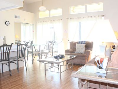 Photo for MK007OR 2 bed 2 bath townhouse