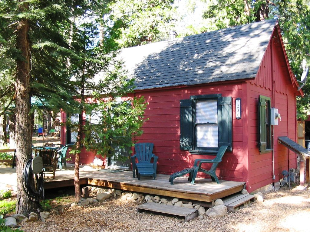 tour cabin cabins rent term ave tahoe harrison property slt lake in suite looking a management long ca for rental