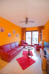Photo for 2-room apartment M31 - Zacisze Lesne I (ZL31)