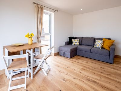 Photo for Maple – Three Tuns Apartments, Pettistree
