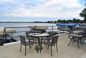 Photo for 2BR Cottage Vacation Rental in Rochester, Indiana
