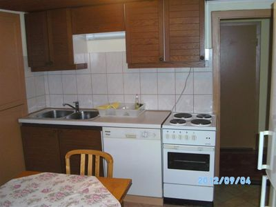 Photo for Apartment / 3 Bedrooms / 2xShower, 2xWC - Paul-S Apartman