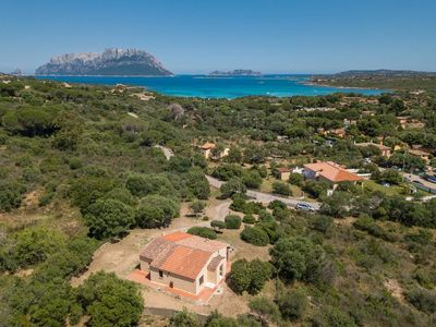 Photo for Holiday home Porto Istana for 1 - 6 people with 2 bedrooms - Holiday home