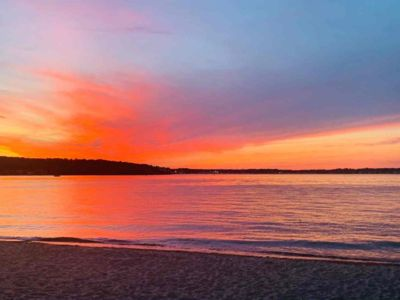 Photo for 2BR House Vacation Rental in Warwick, Rhode Island