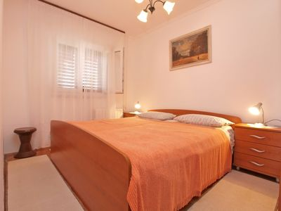 Photo for 3-Bedroom Apartment for 5 Persons (ID 5084)